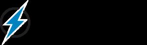 Ultra Spark Software